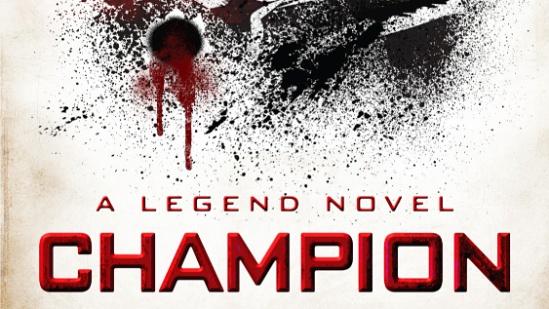 champion_fi
