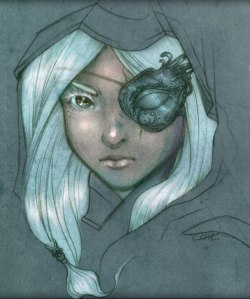 youngelites_teaser-adelina-by-mree-closeup