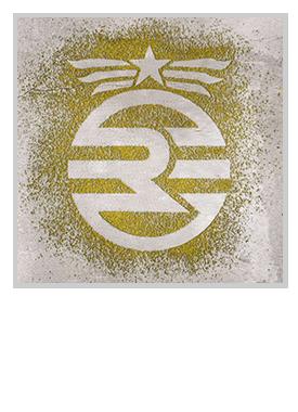 legend-giveaway