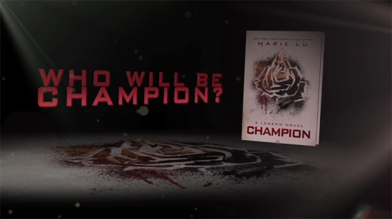 champion-book-trailer