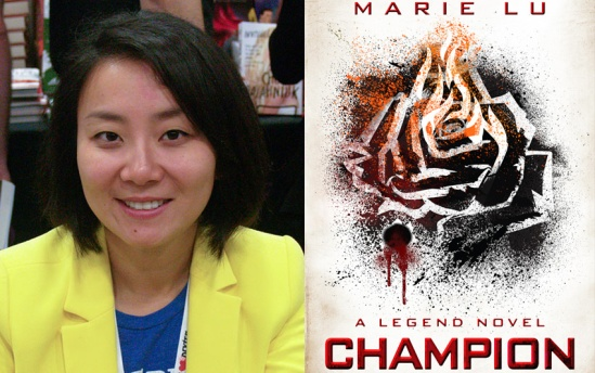 marie-lu-champion-booktour